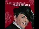 Frank Sinatra Have Yourself A Merry Little Christmas Lyrics