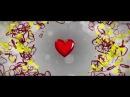 Dj Matrix Matt Joe - Sarà perchè ti amo (feat. Carolina Marquez)