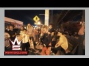 Icy Narco Rack City Freestyle WSHH Exclusive - Official Video