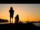 Alex H &amp James Woods - Atitlan (Blood Groove &amp Kikis Remix)