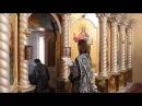 Северодонецк 16.04.2014 Да исправится молитва моя...