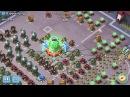 MASSIVE ATTACK/BOOMTOWN-2 ATTACKS/ZOOKAGRENADIERBULLIT