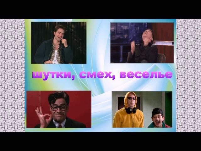 Наталья Бурмистрова - Big Behoof С днем рождения! 11 месяцев