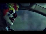 Mr. Mercedes - T Bone Burnett - It's Not Too Late