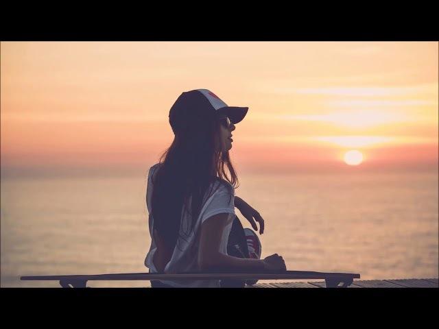 Tennebreck feat. Dep - Thelo Na Me Nioseis (Nikos Vertis Cover) (Extended Mix)