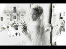 Голливудская коллекция Грейс Келли. Американская принцесса 1987