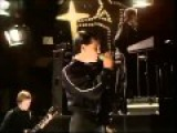 Gary Numan Down In the Park live Old Grey Whistle Test 79