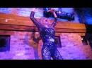 Katya Zamolodchikova @katya zamo Britney Spears Medley LIVE in Chicago 6 10 15