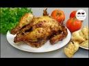 Возьмите крахмал и специи замаринуйте курочку вам понравится этот Рецепт