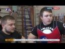 Афганский снег Шурави Турнир по русскому жиму провели в Люберцах