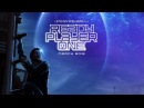 Depeche Mode - World in My Eyes (Cicada Mix) READY PLAYER ONE Trailer 1 Song/Soundtrack