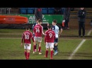 Crewe Alexandra 3-0 Crawley Town: Sky Bet League Two Highlights 2017/18 Season