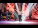SIEGER Flavio Rizzello - Rise Like A Phoenix von Conchita Wurst - Finale - srfdgst