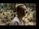 The young Pope Theme Song - by ეკო Vinda Folio - Rac Mamas Unda