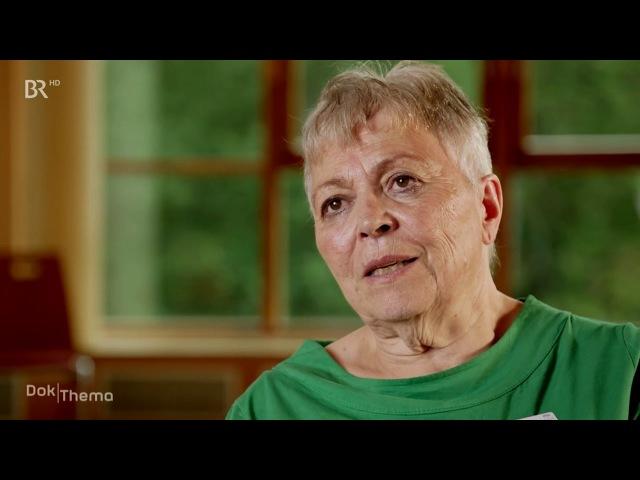 DokThema - Lehrer am Limit - BR Fernsehen