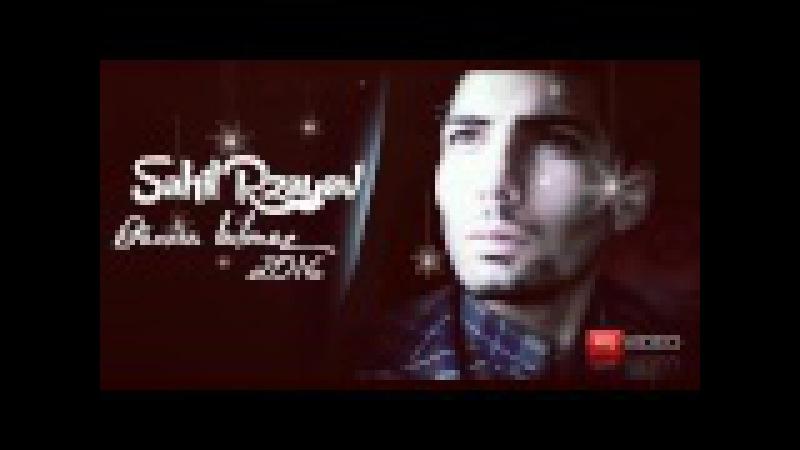 Sahil Rzayev-Danisa bilmez 2016 super seir