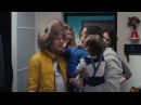 Иван Ургант, Сергей Светлаков, Тимур Бекмамбетов и Петр Федоров о комедии «Елки 3»