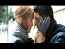 Красивая песня о любви ♥ Ты такая нежная (New)