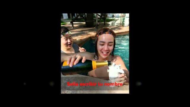 [JGSFANSPERU] Pretty Boy Jang Geun Suk