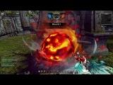 Dragon Nest EU: PvP 3x3 | 95 LvL | Awakening| Вечерние выходные SteelFace