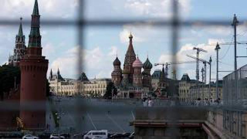 Пока Россия теряет только на испуге – реальные убытки впереди…