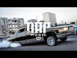 Dr. Dre &amp Ice Cube ft. 2Pac - Started This Gangsta Bass Boosted