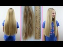 Long Hair to Shorter Hair| Bee's 2nd Haircut| Children with Hair Loss |Locks of Love|BabesInHairland