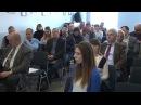 Впервые в Самарской области состоялась бизнес-миссия Мессе Франкфурт
