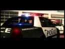 Need for Speed Most Wanted 2 (Unreleased PS3 Jan 2012 Build) Kidnapper Level