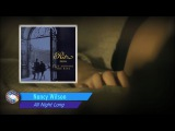 Nancy Wilson - All Night Long