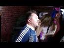 Мистер Малой Миллион мегадоз презентация винила Буду пАгибать мАлодым Popravka Bar