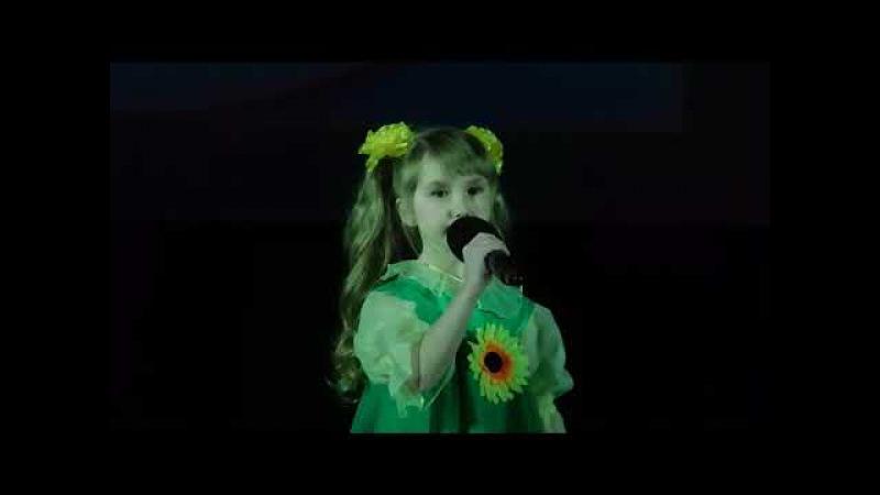 XIII фестиваль искусств детей и юношества 19