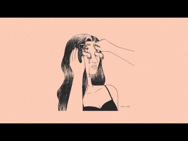 Free Isaiah Rashad x J. Cole Type Beat - Dawn Yondo