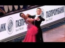 WDSF 2017 World Championship Youth 10 Dance | Final | Tango, Viennese Waltz, Slowfox