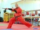 Питер. Ушинского 6. Спортивно-ножевой бой. Набор в группу