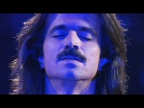 801. Yanni  A LOVE FOR LIFE (Live at Royal Albert Hall)
