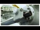 Привод АББ Motor Drive 1.4. – инновационное и надежное решение для цифровых подстанций
