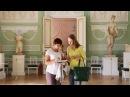 Пригороды и дворцы Санкт-Петербурга Павловский дворец. St. Petersburg