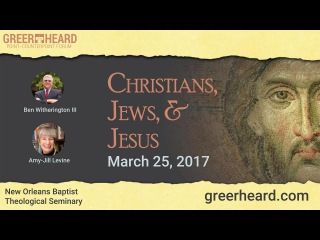 an analysis of christians trying to convert the jews to christianity Vatican says catholics shouldn't try to convert jews christian can never be an anti-semite, especially because of the jewish roots of christianity.