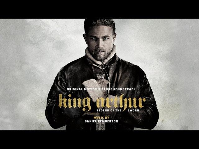 Меч короля Артура - 2017 Трейлер на русском King Arthur: Legend of the Sword » Freewka.com - Смотреть онлайн в хорощем качестве