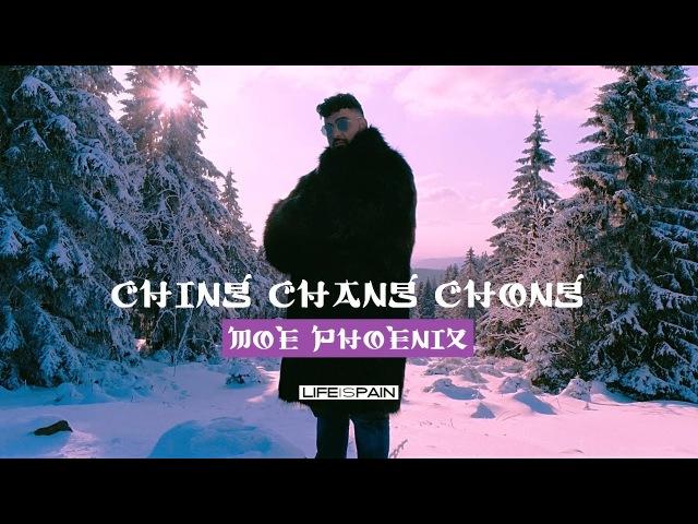 Moe Phoenix Ching Chang Chong prod by FL3X Unik  » онлайн видео ролик на XXL Порно онлайн