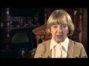 Ванга 2013 Документальный фильм -HD-NET-