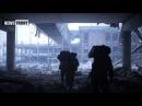 «На Войне, как на Войне». Документальный проект NewsFront «Донбасс На линии огня» Ф