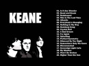 Keane - The Best Of - Greatest Hits - As Melhores
