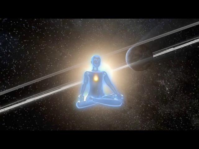 Ускоренная Эволюция Часть 1 Интегральная йога Шри Ауробиндо