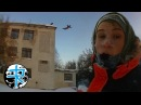 Freerunners Team – New Stuff │ Leap of Faith │ 2011
