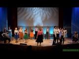 Студенческий хор НИУ ВШЭ