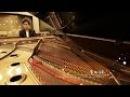 밀회 Secret Love Affair Pianist Shin Jiho 신지호