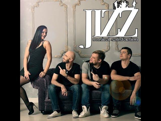 Jizz in Радио Маяк 26 01 2018