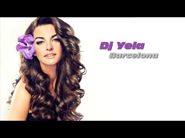 Digitalo S.Kalugin - Don`t Play (Dj Yela Remix) Italo Disco 2018